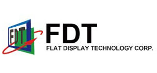 fdt flat display technology